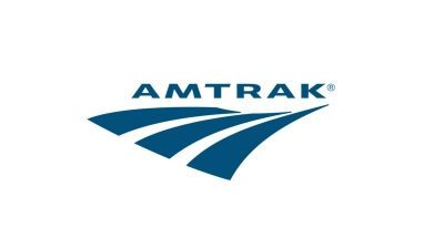 Amtrak | SPG